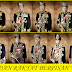 Institusi Raja Berperlembagaan Di Malaysia
