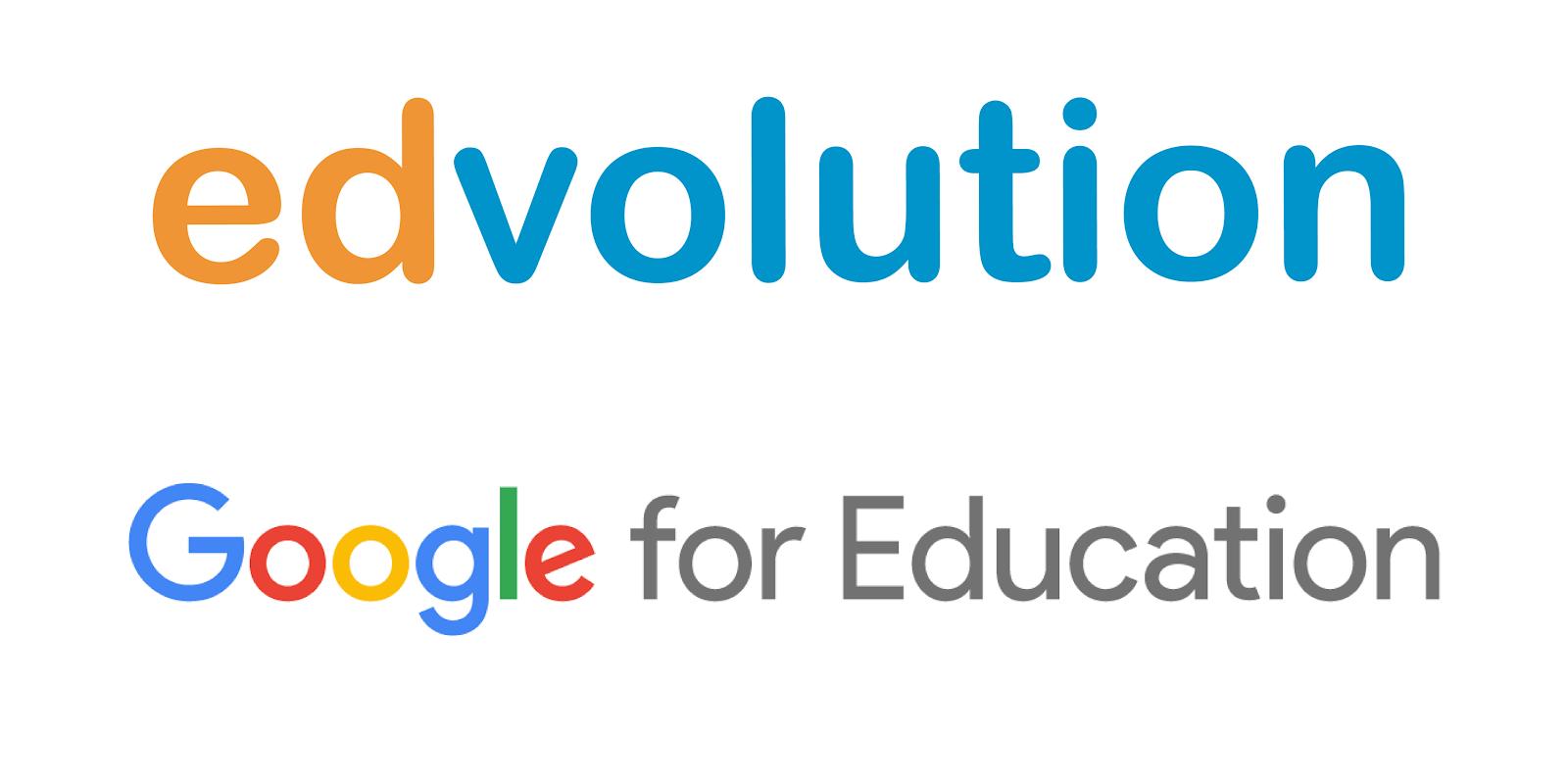 Edvolution Blog
