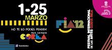 Festival Internacional de las Artes de Costa Rica