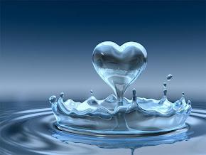¿Por qué hay que beber agua?