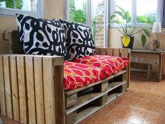 sofas-de-paletes-7