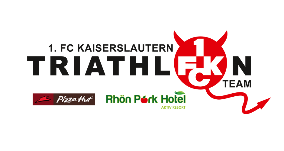FCK-TriathlonTeam