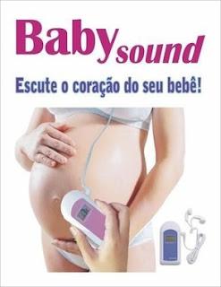 http://www.contec.med.br/Doppler-Monitor-UltrasSom-Fetal-Contec-Med-Baby-Sound-B.html