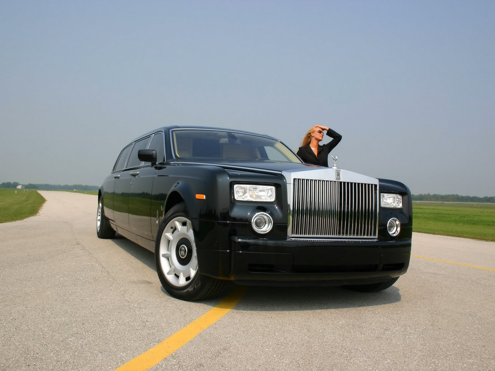 rolls royce phantom automotive cars. Black Bedroom Furniture Sets. Home Design Ideas