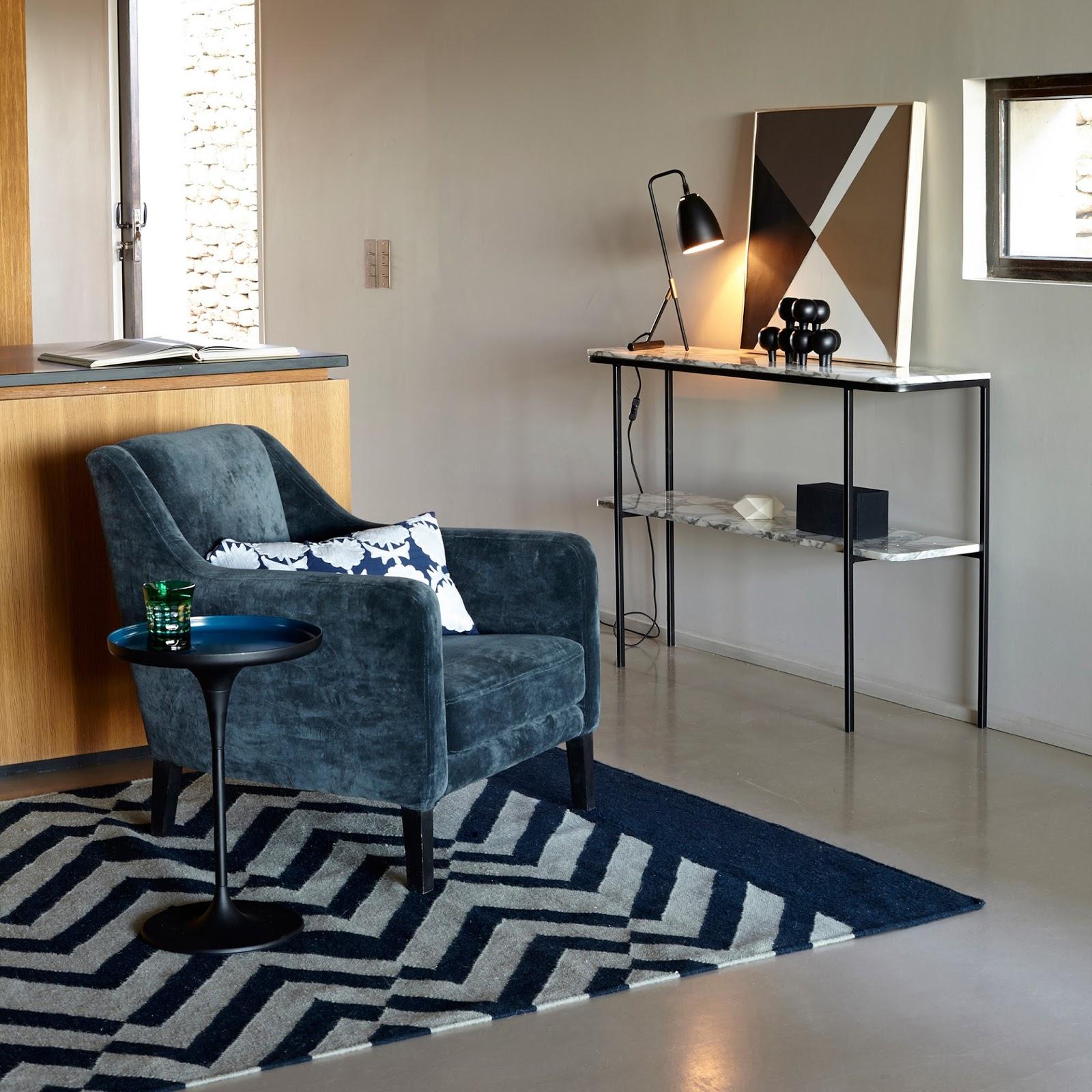 fauteuil franck ampm cool ampm fauteuil voir toutes les photos club rotin bristol with fauteuil. Black Bedroom Furniture Sets. Home Design Ideas