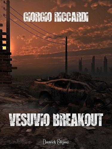 Una zombie novel