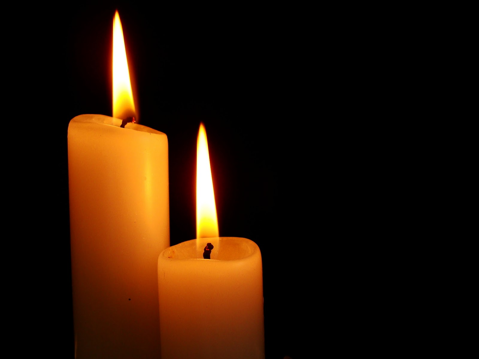Candle Designs Pictures. Http Commons Wikimedia Org Wiki File ...