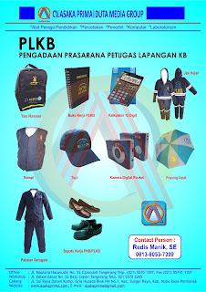 JUKNIS DAK BKKBN 2016 ,APE KIT :BKB KIT 2016 ,Distributor dan Suplier Pengadaan DAK BKKBN Juknis 2016