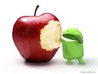 Ya hemos superado la época en la que nos asombrábamos con los gráficos que se pueden ver en un videojuego de Smartphone. A todo –o casi todo– el mundo le da igual que el iPhone 4S tenga 512 MB de memoria RAM y el Galaxy Nexus tenga más de 1 GB.