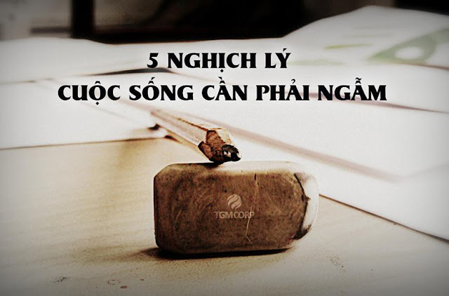 5-nghich-ly-cua-cuoc-song