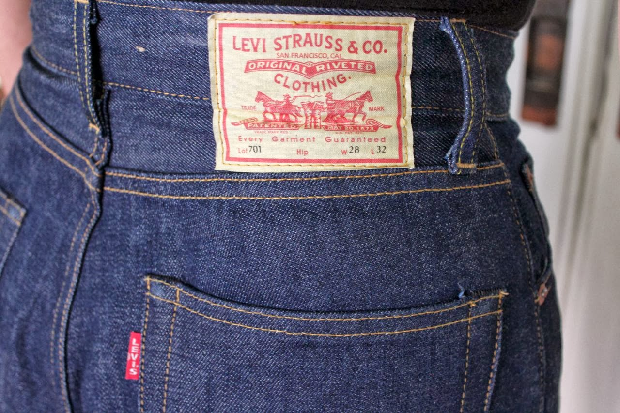 levis plan to reduce wastefulness in the apparel industry Read this essay on levi's jeans and supply chain capability and reduce the delay which spirit that is unparalleled in the apparel industry.