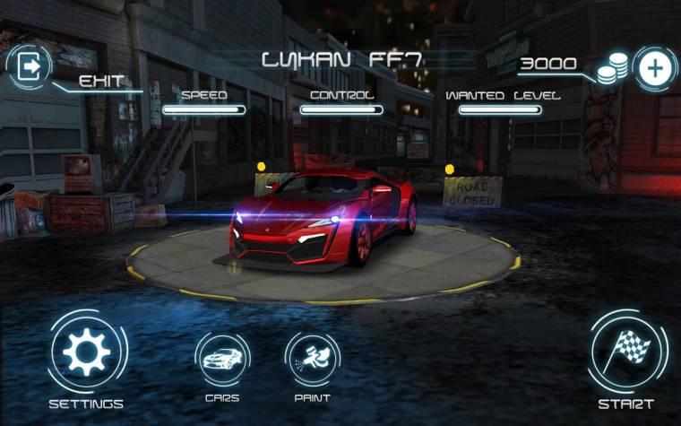 furious_racing