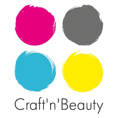 https://www.facebook.com/craftandbeauty