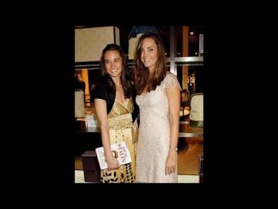 kate-pippa-middleton-dresses-2012