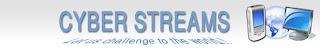 cyber streams