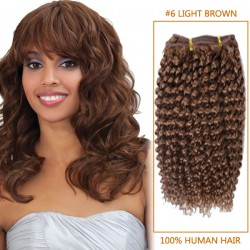 Individual hair extensions celebrity hair extensions weave hair individual hair extensions or strand by strand hair extensions are one type of hair extensions that are attached to natural hair strand by strand pmusecretfo Gallery