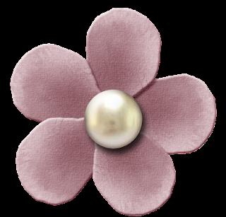 http://2.bp.blogspot.com/-Nh_bGeHe4VM/UOzDRfu1B_I/AAAAAAAAED0/1iaz2_6aNr4/s320/Flower-Pearl-Blush-43-GE.png