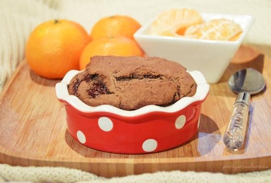 http://prettystrawberries.blogspot.com/2014/12/czekoladowe-mikoajki-mini-pierniczek.html