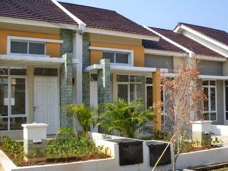 Menentukan Harga Jual Rumah Over Kredit