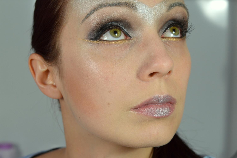 Makeup District 2