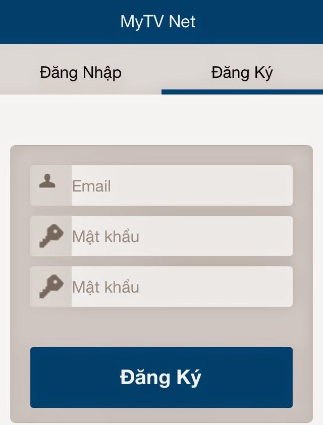 http://www.hoangdh.com/2014/06/huong-dan-ang-ky-mien-phi-1-nam-su-dung.html