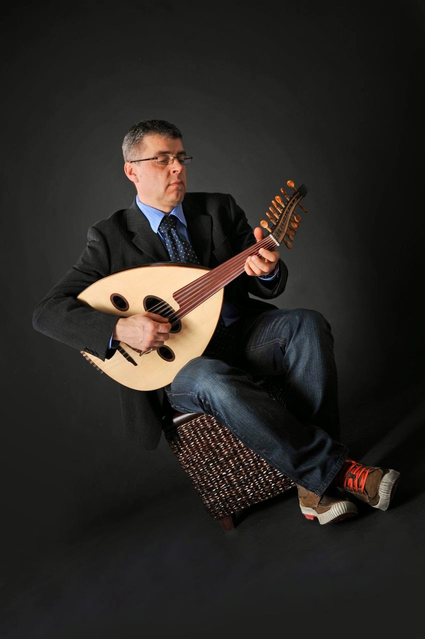 blog chitarra e dintorni nuove musiche interview for hans j uuml rgen berio in his essay a remembrance to the future wrote a pianist who is a specialist about classical and r tic repertoire and plays beethoven and