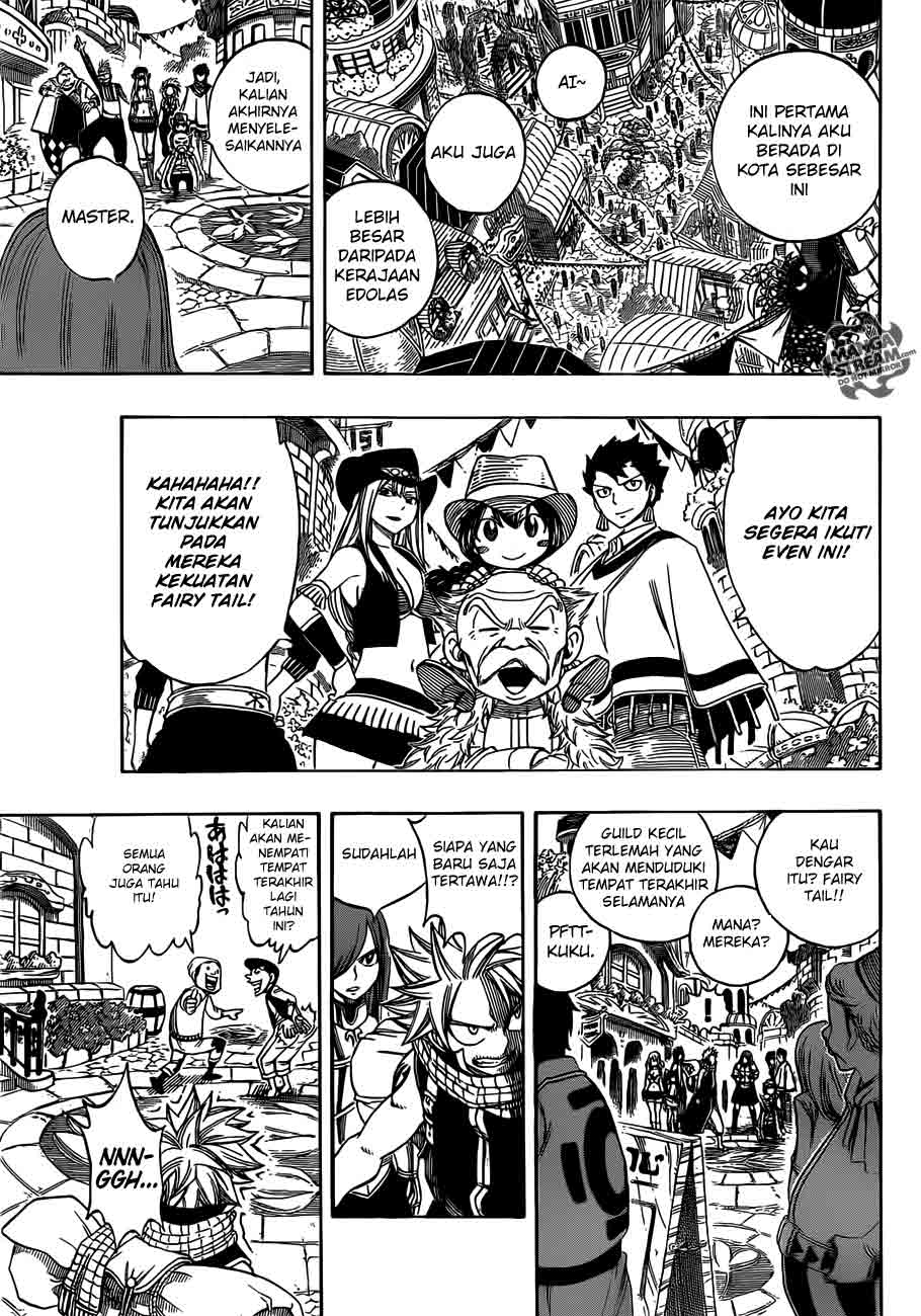 baca manga fairy tail 266 page 5