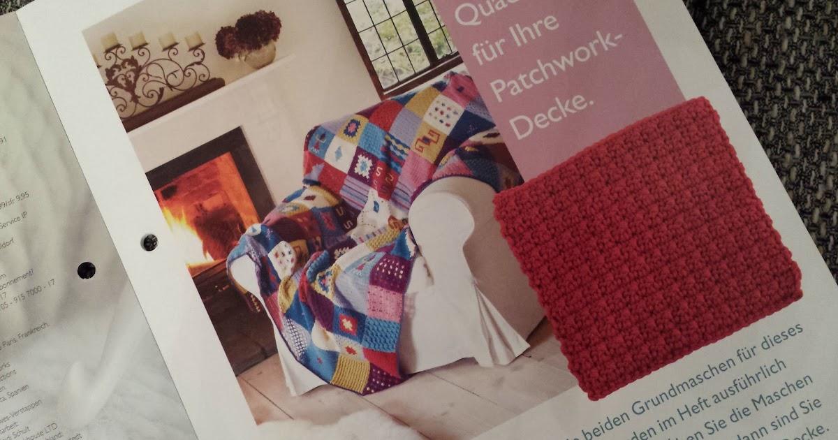 kleine amsel h keln leicht gemacht 1 karo f r karo zur. Black Bedroom Furniture Sets. Home Design Ideas