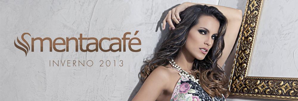 Menta Café