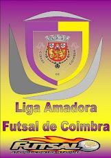 Liga Amadora Futsal de Coimbra