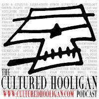 www.CulturedHooligan.com