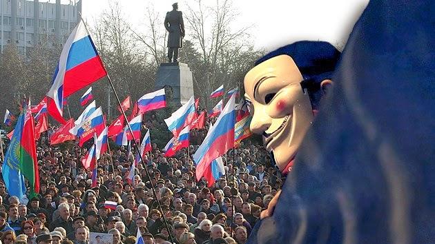 la-proxima-guerra-anonymous-se-prepara-un-ataque-antes-del-referendum-crimea-ucrania-rusia