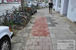 Stresemannstraße 227