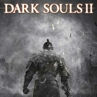 Dark Souls II: Crown of the Ivory King Download for PC