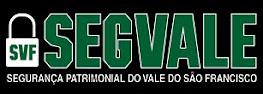 SEGVALE - SEGURANÇA PATRIMONIAL DO VALE DO SÃO FRANCISCO.