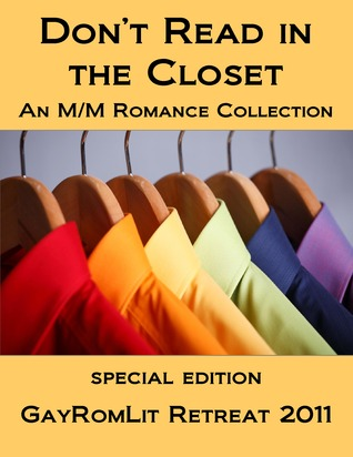 This free ebook is a collection of 27 short stories celebrating love, ...