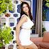 Sunny Leone New Sexy Look photos