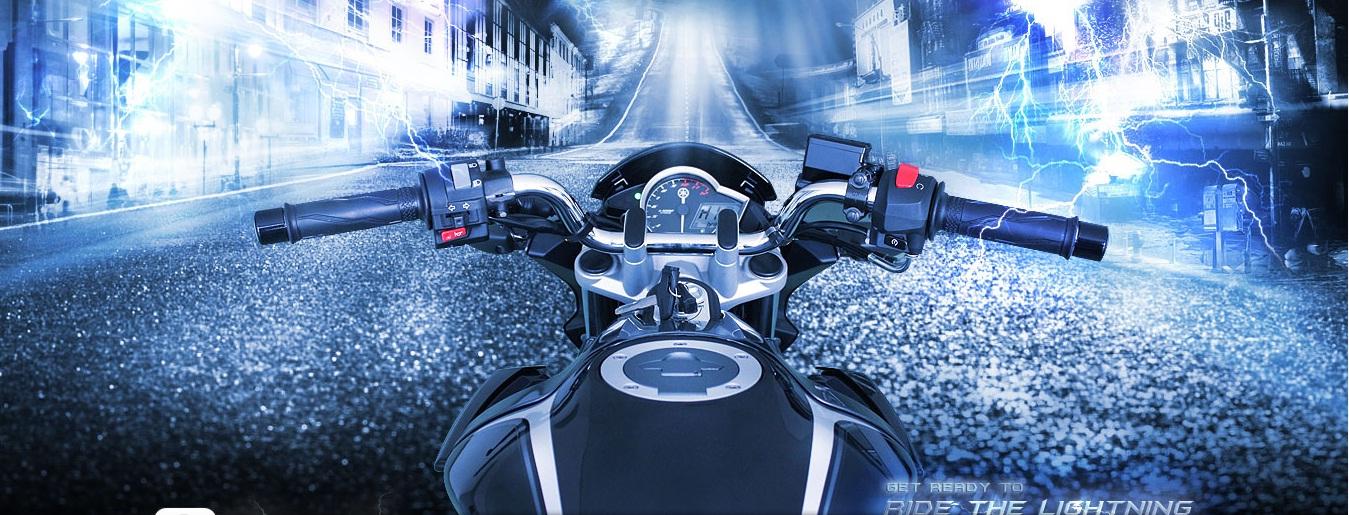 harga dan spesifikasi Yamaha vixion 2013 yang diberikan, motor