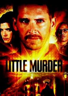 Little Murder [2011] [NTSC/DVDR] Ingles, Español Latino