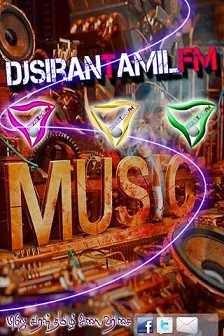 DJSiran.FM - Gold Tamil mp3 FM