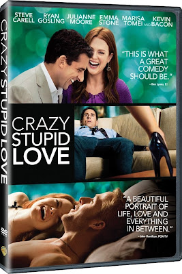 Crazy%252C+Stupid%252C+Love+%25282011%2529+DVDR+NTSC Crazy, Stupid, Love (2011) DVDR NTSC
