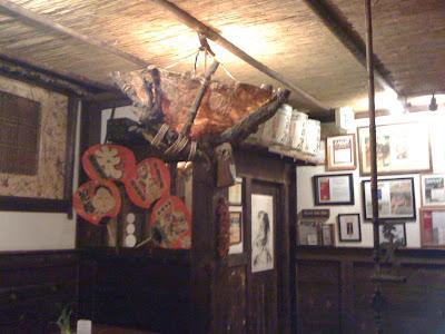 colorado thornton Asian restaurants