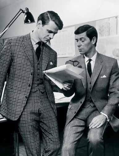 1960s men fashion 1970s men fashion 1930s men fashion 1950s