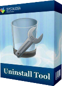 Uninstall Tool 3.1.1