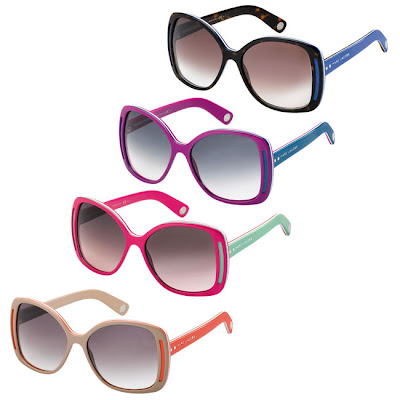 gafas Marc Jacobs