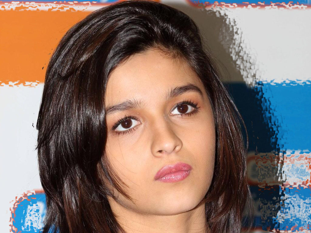 50 Beautiful Alia Bhatt Wallpapers and Pics PhotoShotoh - bollywood actress alia bhatt wallpapers