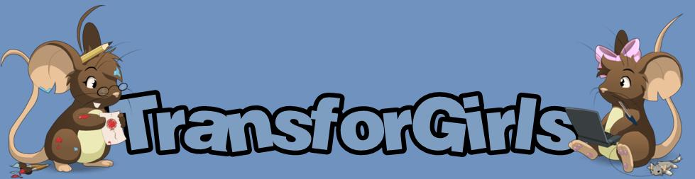 TransforGirls
