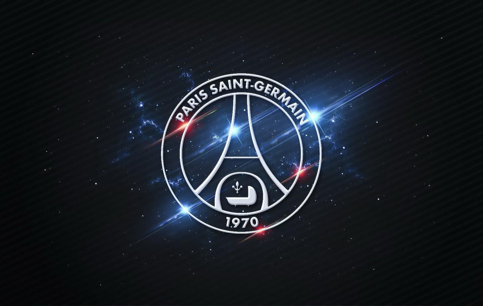 reebok classic sneakers - PSG (Paris-Saint Germain F.C) HD Pictures & Wallpapers | My HD ...