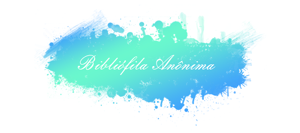 Bibliófila Anônima