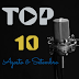 Top 10 - Agosto e Setembro [Download]
